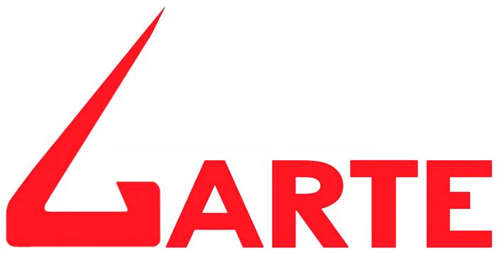 logo-gruas-white