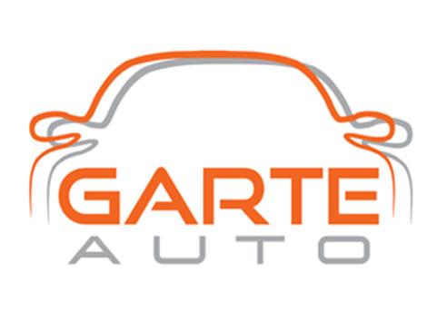 garte-auto-logo
