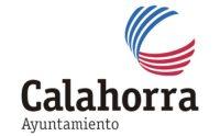 ayuntamiento-calahorra-logo