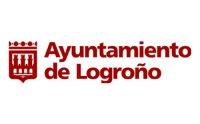 ayuntamiento-logrono-logo