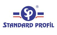 standard-profil-logo